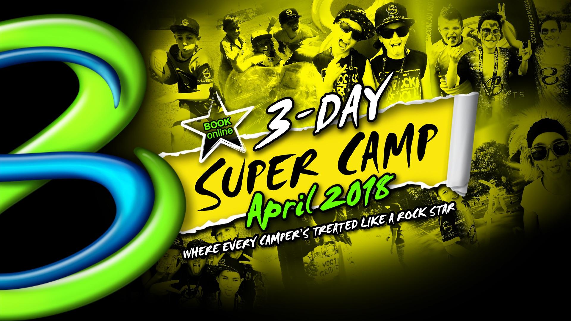 3_Day_SuperCamp_WEB (1)