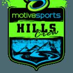 Motiv8sports Hills