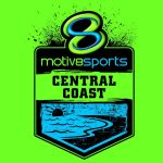 Motiv8sports Central Coast