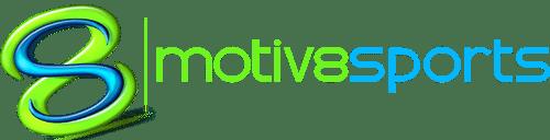 Motiv8 Logo