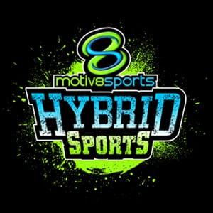Hybridsports Icon