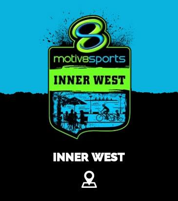 Inner West